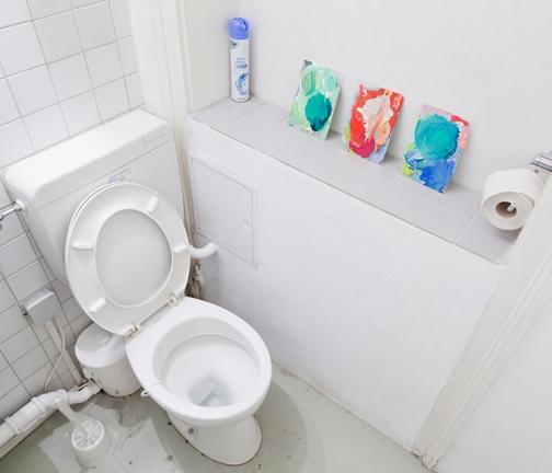 otwc toiletweb