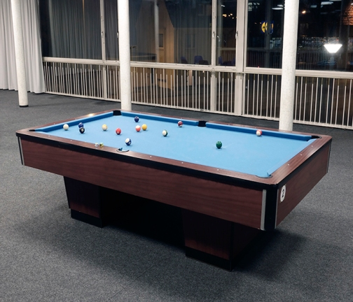 6_pool-table